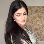 Jaspreet Randhawa Sharma