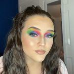Make Up By Jayden
