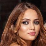 Mona Malviya   Makeup Artist