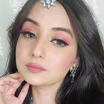 Priyanka Ahuja | MAKEUP ARTIST