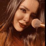 Makeupbyramino