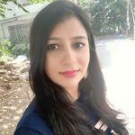 Rajeshwari U