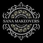 Sana Makeovers