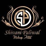 Shivani Paliwal