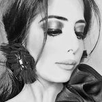 Sonakshi - Makeup Artist