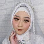 MUA Tangerang