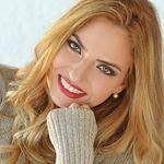 Valentina Algarra