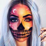 🎠 Makeup Carrousel 🎠