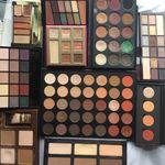 makeup dupes 💋