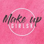 MAKEUP GIRLS