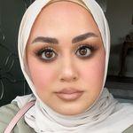 Jamila Mustapha