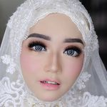 makeupkebayabogor