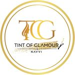 Navvi Grover | Tint.Of.Glamour