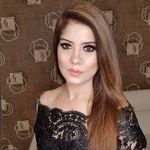 Meeta Sethi | Makeup artist