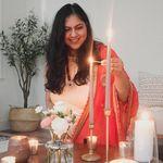 Krishna | DIY & Decor
