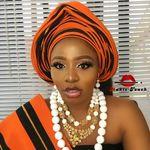 Abuja makeup artist
