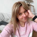 Maky Bašková
