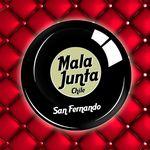 malajunta_sanfernando