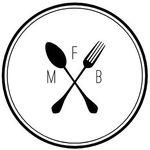 Malaysian Food Blog