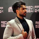 Malek Alshammari | مالك الشمري
