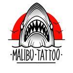 Malibu Tattoo Studio
