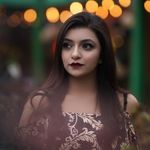 Maliha Malik 🧚🏻