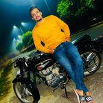 Malik.shaab.001