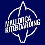 Mallorca Kiteboarding