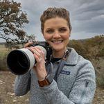 Mallory 📷 Texas Photographer