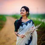 Mallu Clicks
