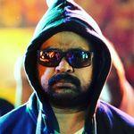 Malayalam Funny Videos