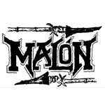 Malon_ok