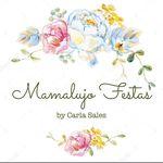 Mamalujo Festas