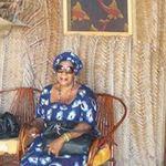 Mama Terry Gbemudu