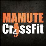 Mamute CrossFit