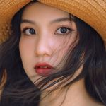 Nguyen Ngoc Man Nghi