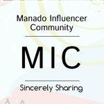 Manado Influencer Community
