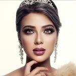 Manal El Haddaoui