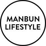 Manbun Lifestyle