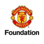 Manchester United Foundation