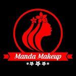 Manda Rias Pengantin official