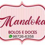 Mandoka Bolos