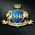 M&R Custom Products