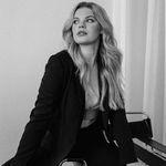 Mandy Wormald