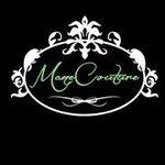 Mane Couture Salon & Boutique