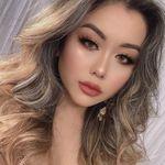 Lavish Beauty Lounge, LLC