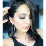 Makeup Artist Mani BaggaⓂ️