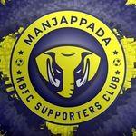 KBFC MANJAPPADA