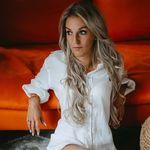 Manon Claeys