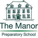 Manor Prep School